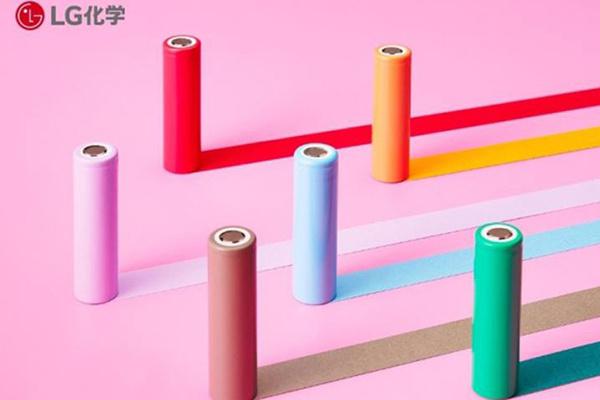 LG为国产Model 3供应电池,将于南京生产