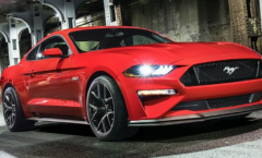 福特将成为首家将Waze加入信息娱乐系统的汽车制造商