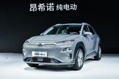 一周新车 | 比亚迪秦双擎齐发 奔驰EQC中国上市
