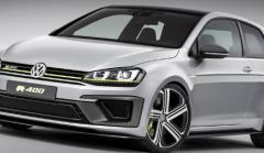 大众汽车希望在美国扩大R产品组合