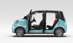 起售价2.68万元,朋克多多新车性价比如何?