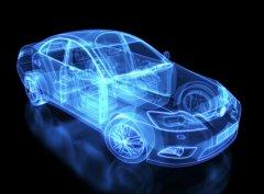 丰田投资13亿美元在美国建电池工厂